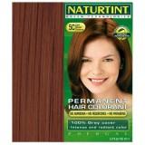 رنگ مو ناتورتینت شماره 5C