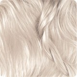 رنگ موی بیول – بلوند پلاتینه مرواریدی روشن - 11.2