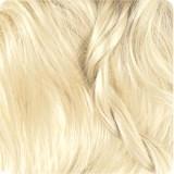 رنگ موی بیول – بلوند پلاتینه ماسه ای روشن - 11.23
