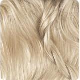 رنگ موی بیول – بلوند پلاتینه عدسی روشن - 11.19