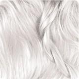 رنگ موی بیول – بلوند سفید ویژه روشن - 000
