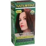 رنگ مو ناتورتینت شماره 7C