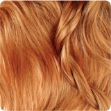 رنگ موی بیول – مسی روشن - 7.4