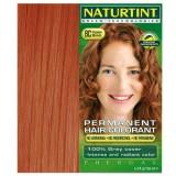 رنگ مو ناتورتینت شماره 8C