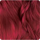 رنگ موی بیول – شرابی قرمز آتشین خیلی تیره - 4.66