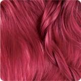 رنگ موی بیول – شرابی قرمز آتشین - 6.66