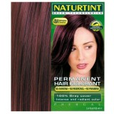 رنگ مو ناتورتینت شماره 4M