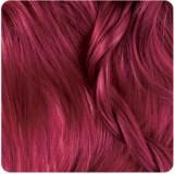 رنگ موی بیول – قرمز بورگاندی خیلی تیره - 4.62