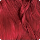 رنگ موی بیول – قرمز بورگاندی روشن - 6.62