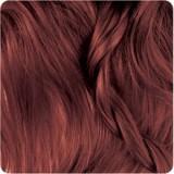 رنگ موی بیول – ماهگونی تیره - 5.5