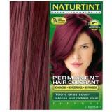 رنگ مو ناتورتینت شماره 5M