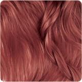 رنگ موی بیول – ماهگونی متوسط - 7.5