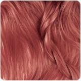 رنگ موی بیول – ماهگونی خیلی روشن - 9.5