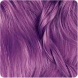 رنگ موی بیول – بادمجانی متوسط - 7.22