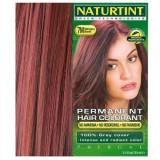 رنگ مو ناتورتینت شماره 7M