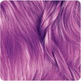 رنگ موی بیول – بادمجانی بسیار روشن - 9.22