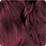 رنگ موی بیول – شرابی قرمز ماهگونی متوسط - 4.65
