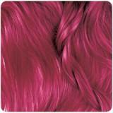 رنگ موی بیول – شرابی قرمز ماهگونی روشن ویژه - 7.65