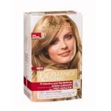 رنگ مو اورآل شماره 8.1