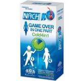 کاندوم کدکس مدل GAME OVER بسته 12 عددی