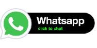 پشتیبانی 24 ساعته با واتساپ